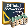 Accurate Accounting Software University Official