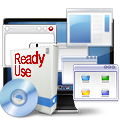 Accurate Accounting Software Ready & Easy